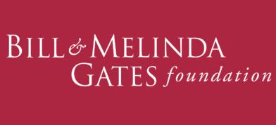 Bill-&-Melinda-Gates-Foundation