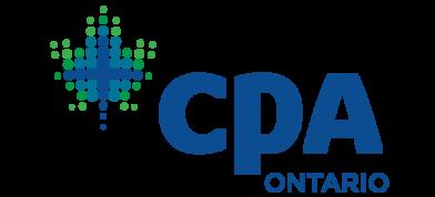 CPA-Ontario-logo-website