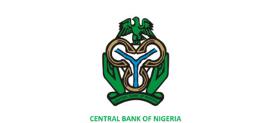 Central-Bank-of-Nigeria-Logo