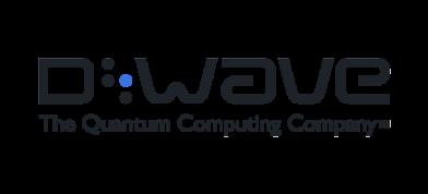 D-Wave-Logo