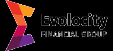 Evolocity-Logo
