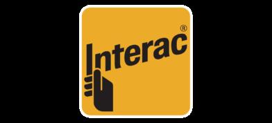 Interac-Logo-Website
