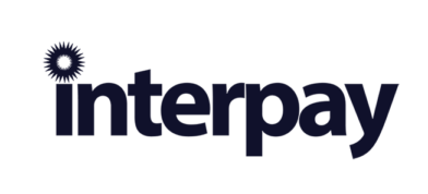Interpay-Logo