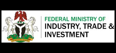 Ministry-of-Trade-Nigeria