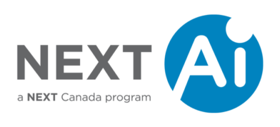 NEXT-AI-Logo