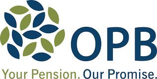 Ontario Pension Board
