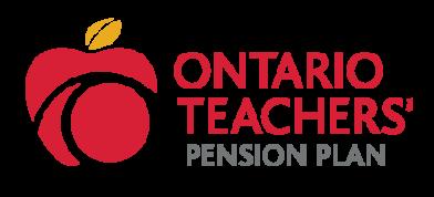 OTPP-Logo