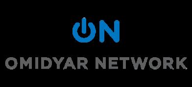 Omidyar-Network