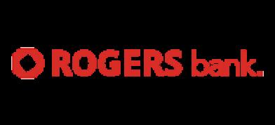 Rogers-Bank