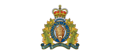 Royal-Canadian-Mounted-Police