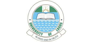University-of-Lagos