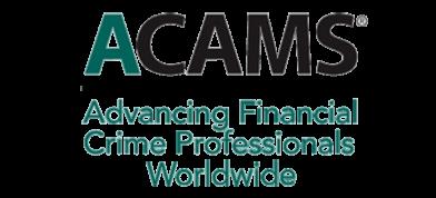 ACAMS-Logo-Website