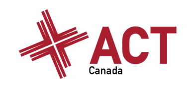 ACT-Canada