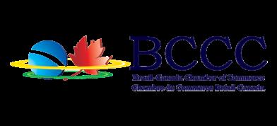 BCCC-Logo