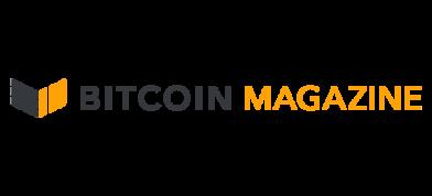 BTC-Media-Logo
