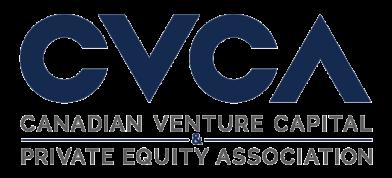 CVCA-logo