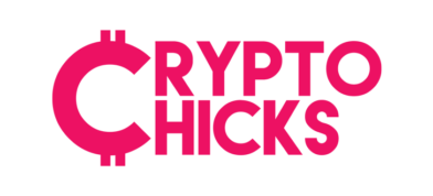 Crypto-Chicks-Logo
