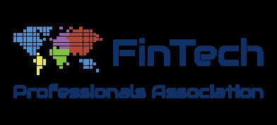 FinTech-Professional-Association-Logo