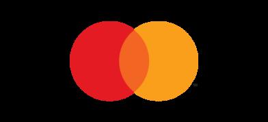 Mastercard-Logo-Website