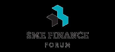 SME-Finance-Logo