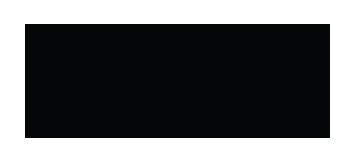 StartUpHEREToronto-Logo