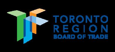 Toronto-Board-of-Trade-Logo