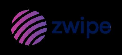Zwipe-Logo