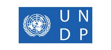 UNDP-Logo-