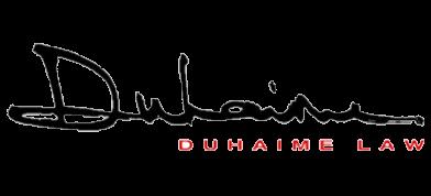 duhaimelaw