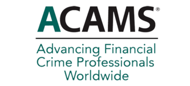 ACAMS-Logo-Website