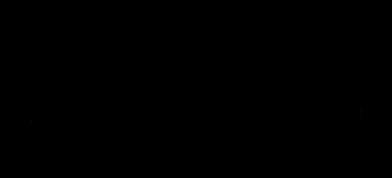 Accenture-Logo-Black