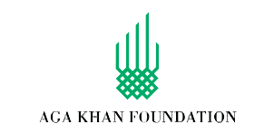 Aga-Khan-Foundation