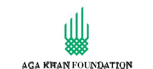Aga-Khan-Foundation
