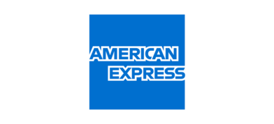 Amereican-Express