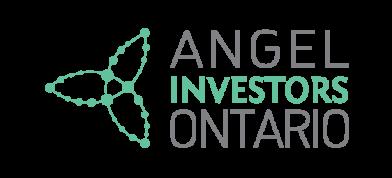 Angel-Investors-Ontario