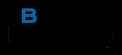 BNN-Boomberg-Logo