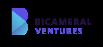 Bicameral-Ventures