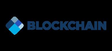 Blockchain-Icon-Blue