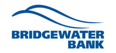 Bridgewater-Bank