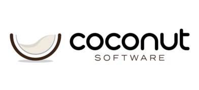 Coconut-Software