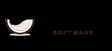 Coconut-Software