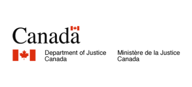 Department-of-Justice-Canada