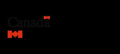 Department-of-Justice-Canada