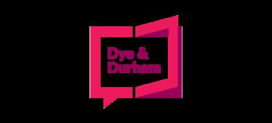 Dye-&-Durham