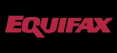 Equifax-Logo
