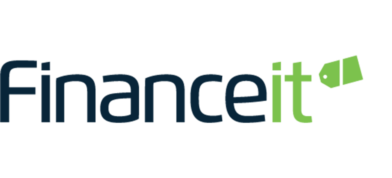 Finance-It-Logo