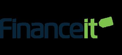 Finance-It-Logo