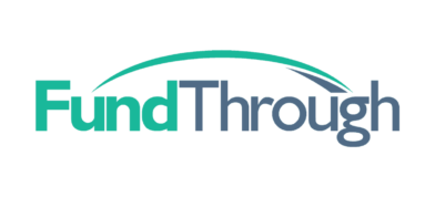 FundThrough-Logo