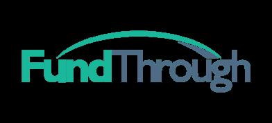 FundThrough-Logo