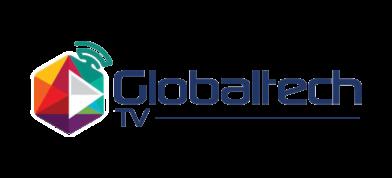 Globaltech-Tv